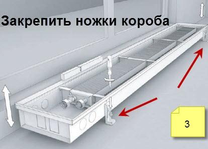 Для технониколь стен теплоизоляция