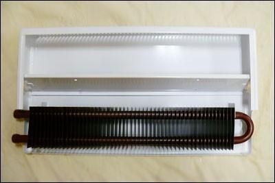 Plastinchatyj-radiator-2