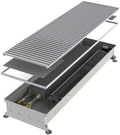 Plastinchatyj-radiator-6