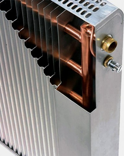 Plastinchatyj-radiator-7