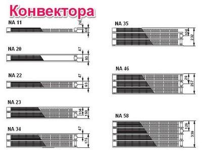 Plastinchatyj-radiator-9