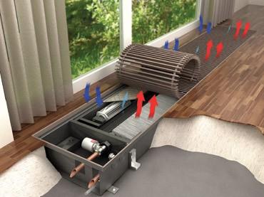 expose sur les differents types de chauffage marseille rennes saint maur des fosses. Black Bedroom Furniture Sets. Home Design Ideas