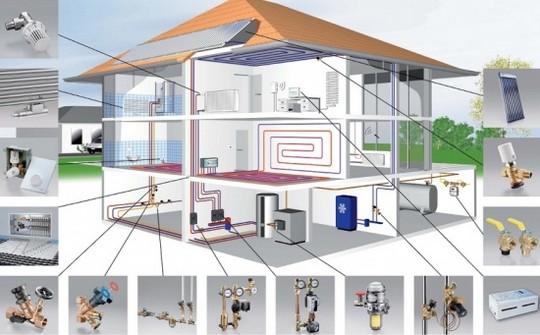 desembouage circuit chauffage collectif devis estimatif saint pierre le mans saint nazaire. Black Bedroom Furniture Sets. Home Design Ideas