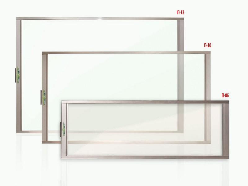 foto stekljanye obogrevateli 9