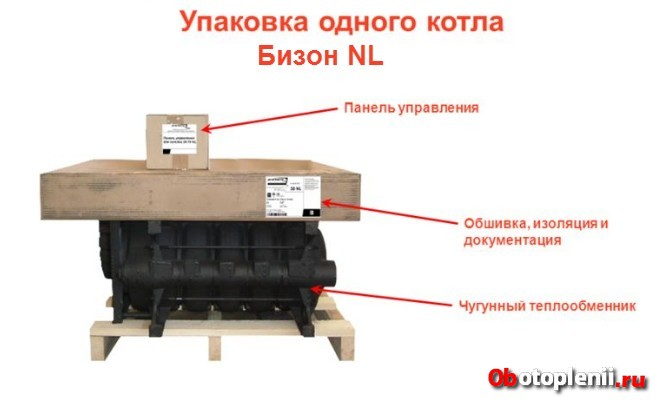 Сборка теплообменника протерм Пластины теплообменника SWEP (Росвеп) GL-430T Бийск